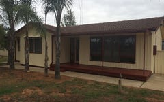 9 Appleton Terrace, Barmera SA