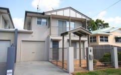 .13 Sinclair Street, Moorooka QLD