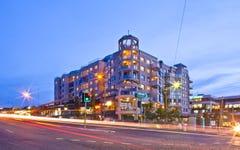 207/76 Rawson Street, Epping NSW