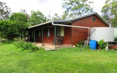 Address available on request, Tabulam NSW