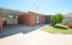 3/7 Guardian Court, Swan Hill VIC