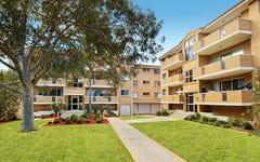F6 (33)/10-12 Thomas Street, Parramatta NSW