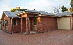 43B Everard Avenue, Ashford SA