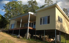Address available on request, Hunchy QLD