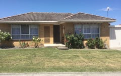 Unit 8/17-19 Banksia Court, Noble Park VIC