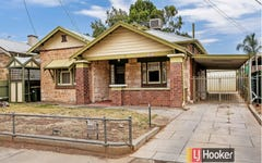 10 Hounslow Avenue, Mile End South SA