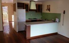 8 Tristania Grove, Greenacre NSW