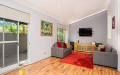 6/27 Marshall Street, Manly NSW