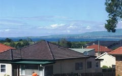 66 Keira St, Port Kembla NSW
