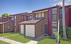 12/4-8 Third Avenue, Campsie NSW