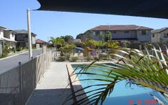 44 20 Kathleen Street, Richlands QLD