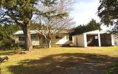 192 Werai Rd, Exeter NSW