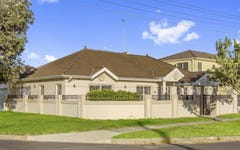 2 Pindari Road, Dover Heights NSW