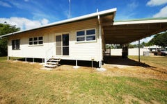 Address available on request, Clare QLD