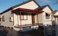 44 Carnegie St, Auburn NSW