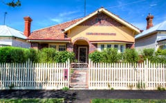 805 Macarthur Street, Soldiers Hill VIC