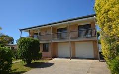 14 Sutherland Street, Dicky Beach QLD