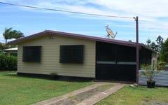 6 Arthur Street, Emu Park QLD