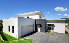 75 Halls Road, Coffs Harbour NSW