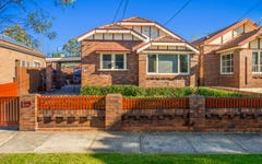 6 Stanley Street, Tempe NSW