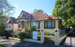 1/111 The Boulevarde, Dulwich Hill NSW