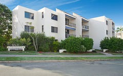 Unit 2 'Sealanes' 43 Albert Street, Kings Beach QLD