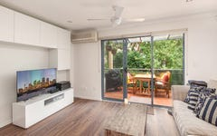 11/46 Old Pittwater Road, Brookvale NSW