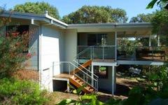 48 Kurrawa Drive, Bawley Point NSW