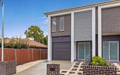 7A Comet Street, Ashfield NSW