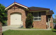 1/6 Kookaburra Close, Boambee East, Coffs Harbour NSW