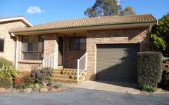 Unit 6/9 Amangu Close, Orange NSW