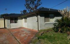 36 Emerson Street, Shalvey NSW
