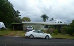 18 Elizabeth Street, Childers QLD