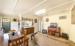 A/225 Geddes, South Toowoomba QLD