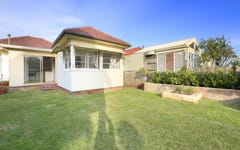 2A Connaught ST, Narraweena NSW