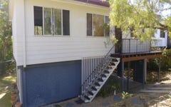 47 Caesar Road, Ferny Hills QLD
