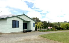 37 Grooms Cross Road, Irishtown TAS