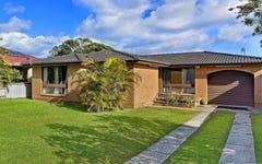 61 Hume Boulevard, Killarney Vale NSW