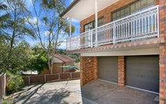 2/2 Staff Road, Cordeaux Heights NSW