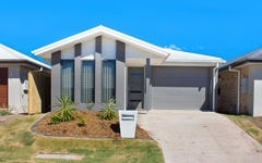 51 Freedom Crescent, South Ripley QLD