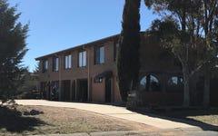 2/2 Wullwye Street, Berridale NSW
