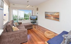 2/1 Bennett Street, Neutral Bay NSW