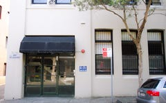 9/14-16 O'Connor Street, Chippendale NSW