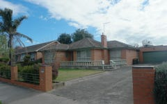 38 Roberts Road, Airport West VIC