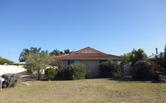 1/12 Wardell Loop, Dudley Park WA