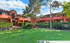 4/66-70 Great Western Highway, Emu Plains NSW