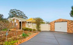 9 Brockway Circuit, Banks ACT