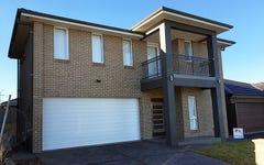 20 Leeuwin Rd, Gregory Hills NSW