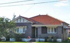 2 Elimatta Road, Lidcombe NSW