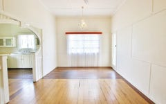 4 Weatherall Street, Parkhurst QLD